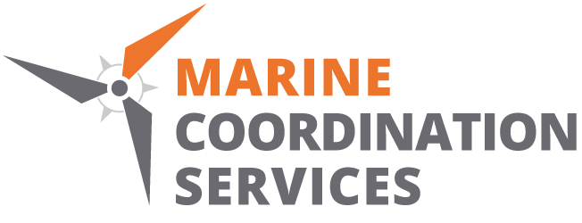 Marine Coordination Services